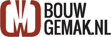 Bouwgemak logo