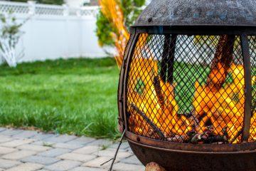 Zelf Barbecue Maken : Bouw je eigen barbecue bouwgemak