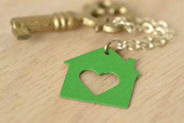 verduurzamen van je woning