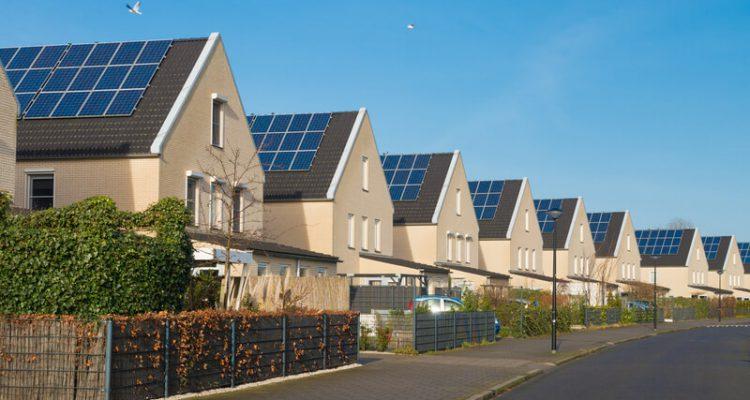 Wat zijn de ideale weersomstandigheden voor een optimaal rendement uit je zonnepanelen