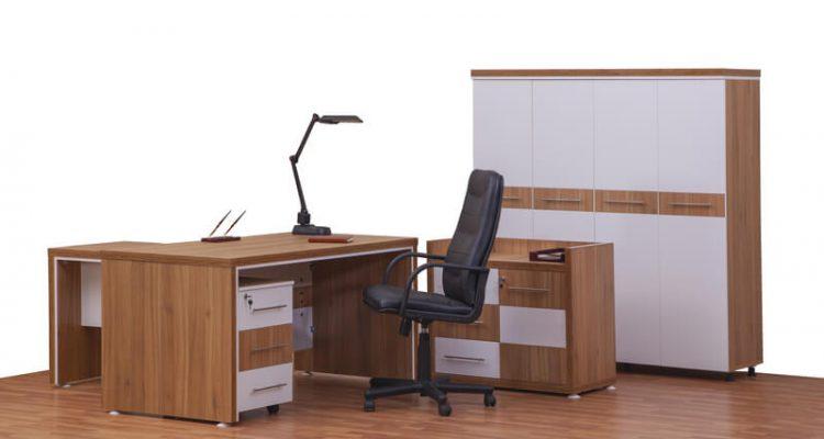 opkoop kantoormeubilair