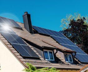 hybride zonnepanelen