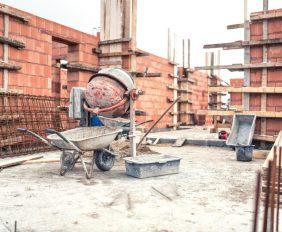 Waar op te letten bij het bouwen van je eigen huis